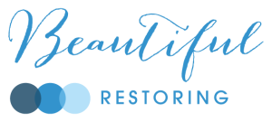 Beautiful_Restoring