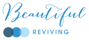 Beautiful_Reviving